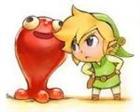 cltailthefox_118's avatar