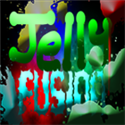 JellyFusion's avatar