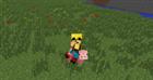 pengu221a's avatar
