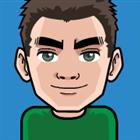 TtocsNeb's avatar