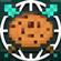 CryogenicNinja's avatar