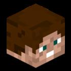 Defil3d40's avatar