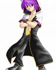 TalPirateDomino's avatar