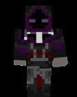 LastingGods's avatar