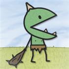 jatie1's avatar