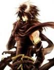 PrePsycho's avatar