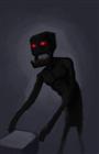 Minipete's avatar
