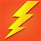 ZeusAllMighty11's avatar