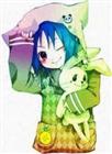 Ikarisu's avatar
