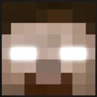 Axeltheheroxxx's avatar