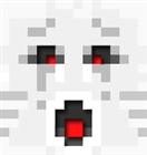 Quaksen's avatar
