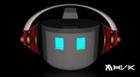 megaman100ster's avatar