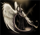 Veronax's avatar