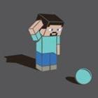 Xanoo99's avatar