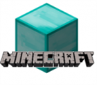 PrimeStriker's avatar