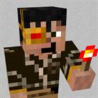 Ajax_Gigabite's avatar