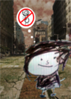 SJane3384's avatar