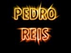 Pedro_Reis's avatar