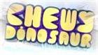 ChewyDinosaur's avatar