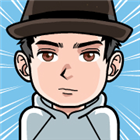 que1124's avatar