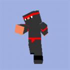 olufsen98's avatar