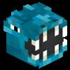 ImDeadOnIdeas's avatar