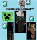 alex3465's avatar