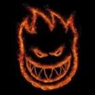 Fanuiamarth's avatar