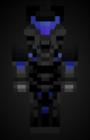 kbrocks100's avatar