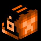 Xenocorpse's avatar