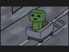 SirPigman's avatar