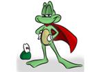 kylekeane's avatar