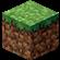 Honeyblue's avatar