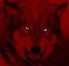 fluffinator09's avatar