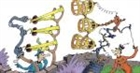arsonwelles's avatar