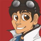 BC_Nick's avatar