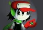 Jayfx's avatar