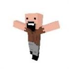 Triped706's avatar