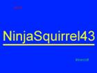 ninjasquirrel43's avatar