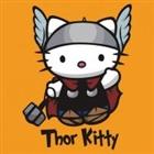 Huss4's avatar