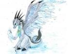 Dragon666's avatar
