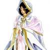wishfire's avatar