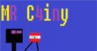 MrC4iny's avatar