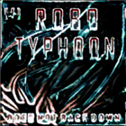 RoboTyphoon's avatar