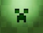 Supermap's avatar