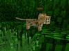 Mesuxelf's avatar