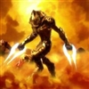 sev07knight's avatar