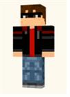 Feluco16's avatar