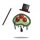 Sraosha001's avatar