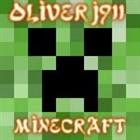 oliverj911's avatar